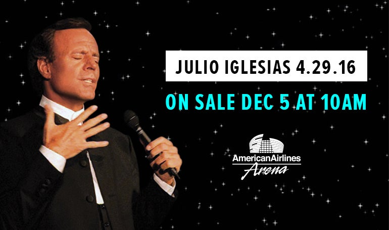 15092_JulioIglesias_Announcement_WebOverlay-2.jpg