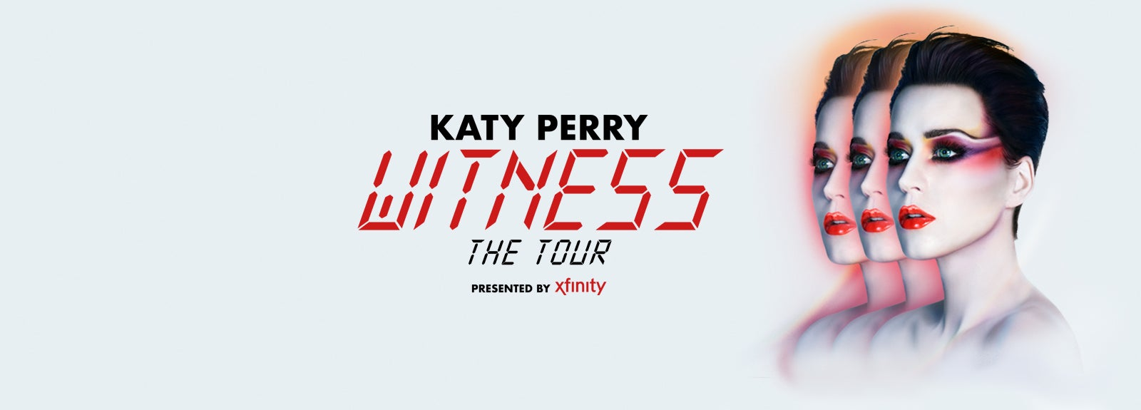 Katy Perry Americanairlines Arena