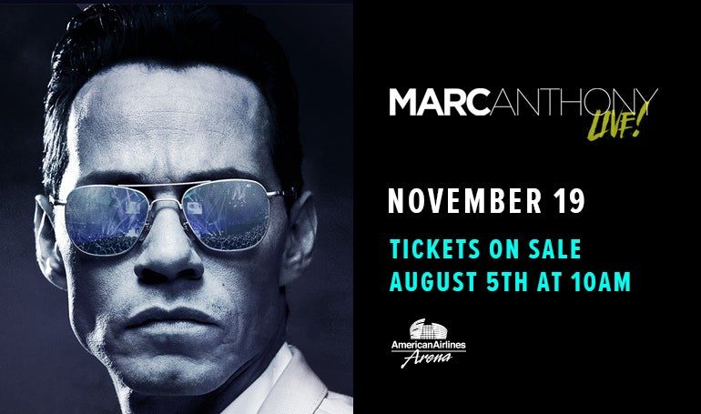 16033_MarcAnthony_Announcement_WebOverlay_770x455_FINAL_REVISION.jpg