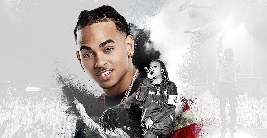 Ozuna West Palm Beach
