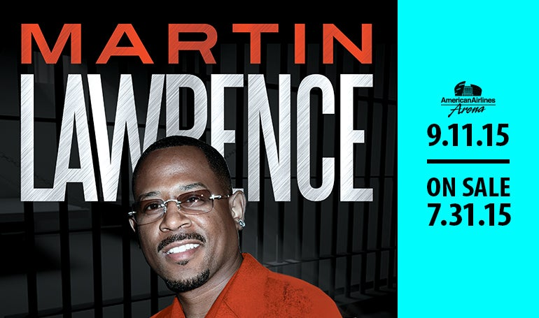 AAA15055-Martin Lawrence_Announcement_WebsiteOverlay-01.jpg