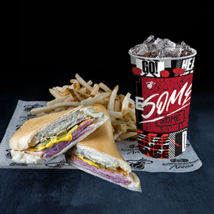 AAA19021_Combo_CubanSandwich-Fries-Soda.png