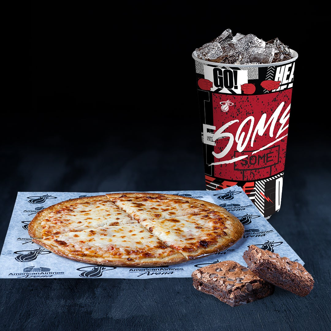 AAA19021_PapaJohns_Combo_CheesePizza-Brownie-Soda.jpg