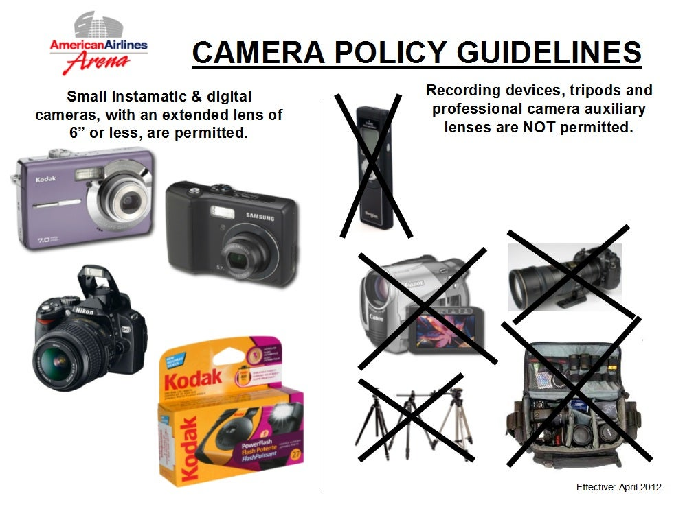 Camera_Policy_Guidelines.jpg