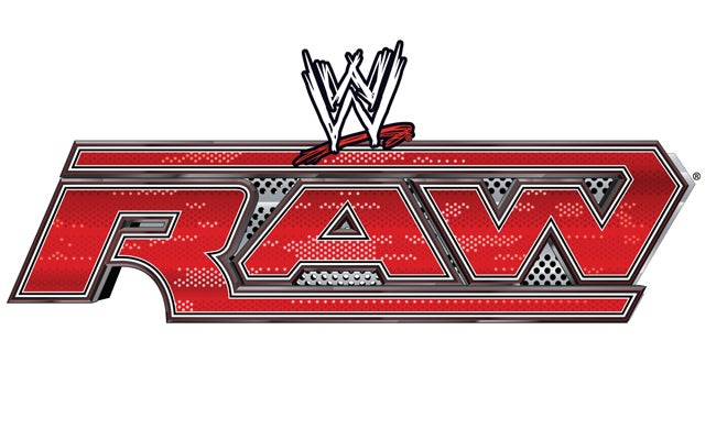 WWE RAW AmericanAirlines Arena - American airlines arena seat map