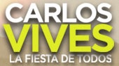 EventThumb_CarlosVives2016.jpg