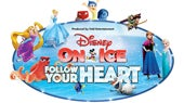 EventThumb_DisneyOnIce_FollowYourHeart.jpg