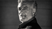 EventThumb_PlacidoDomingo_2016_2.png