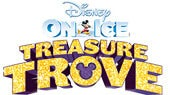 Event_Thumb_disneyonice_TreasureTrove.jpg
