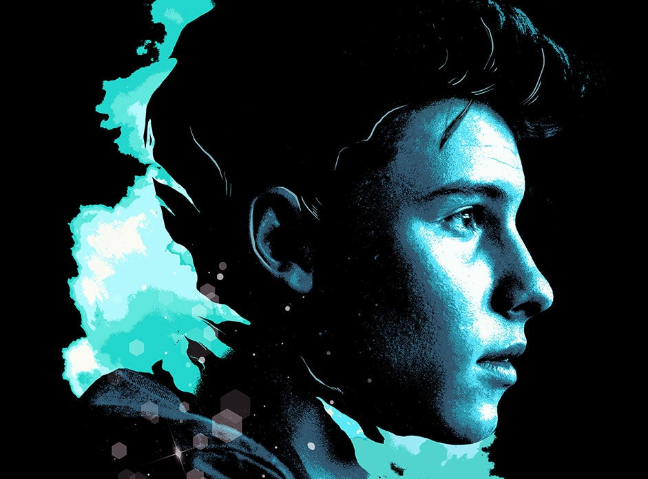 Shawn-Mendes-Slide.jpg