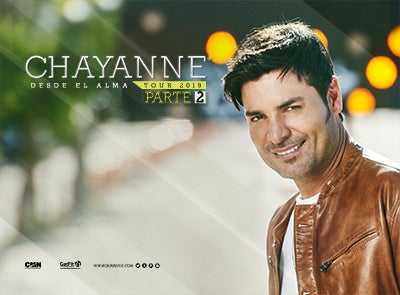 THUMB_Chayanne