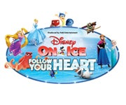 Thumb_DisneyOnIce_FollowYourHeart.jpg