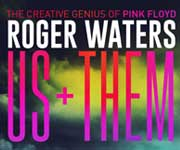 Thumb_RogerWaters.jpg