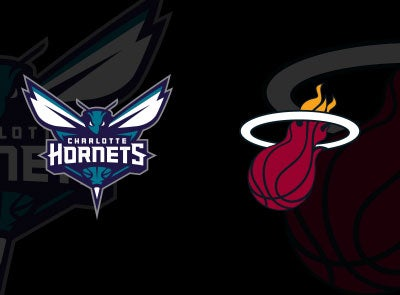 Calendrier Nba Playoff 2019.Miami Heat Americanairlines Arena