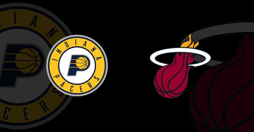 Indiana pacers vs miami heat americanairlines arena pacers vs heat voltagebd Choice Image